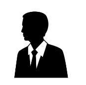 Male_avatar_2